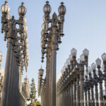 LACMA: What to See at Los Angeles Best Museum