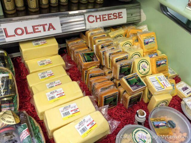 Loleta Cheese Factory-3