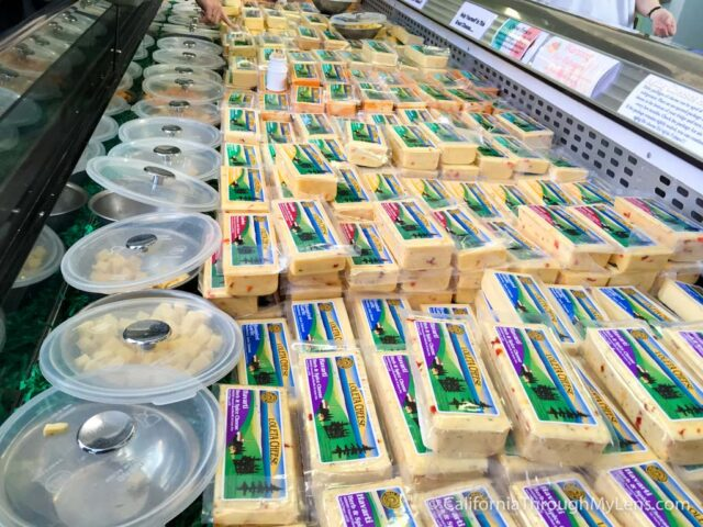 Loleta Cheese Factory-5