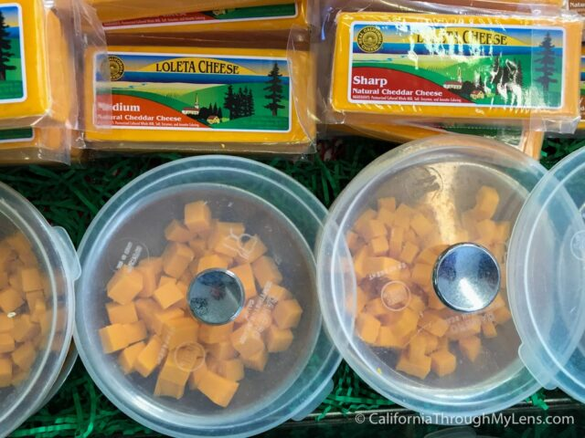 Loleta Cheese Factory-6