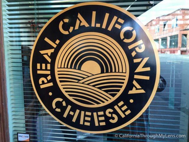 Loleta Cheese Factory-8