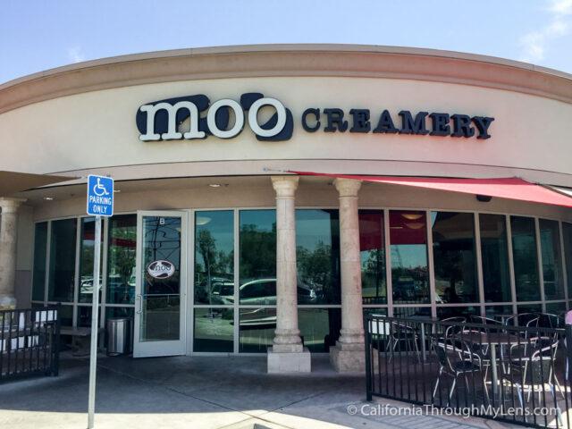 Moo Creamery-10