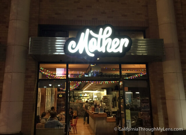 Mother-10
