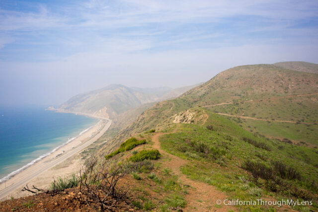 Highway One California Map.Pacific Coast Highway Where To Stop On Your Road Trip California