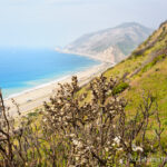 Point Mugu State Park: Sycamore Canyon Scenic Trail Hike