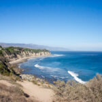 Malibu's Ten Best Secret Beaches