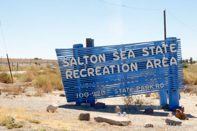 Salton Sea State Park-1-2