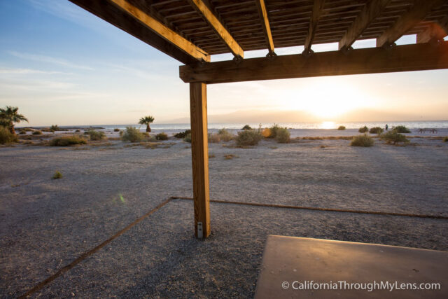 Salton Sea State Park-1
