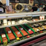 Sam's Italian Deli & Market: Best Sandwiches in Fresno