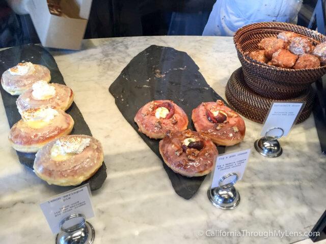 Sidecar Donuts-6