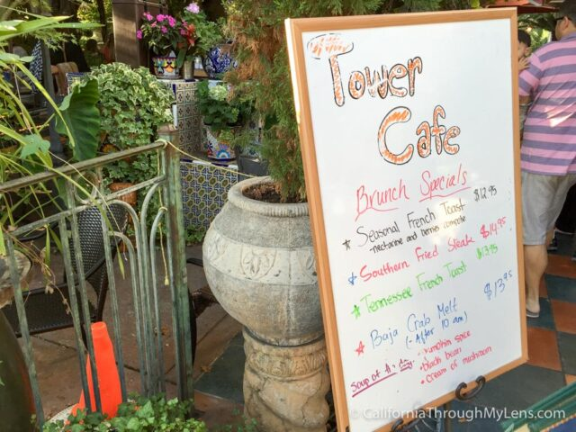 Tower Cafe-4