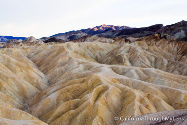 Zabriskie Point-2
