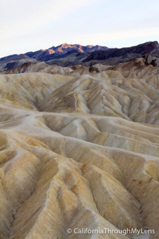 Zabriskie Point-4
