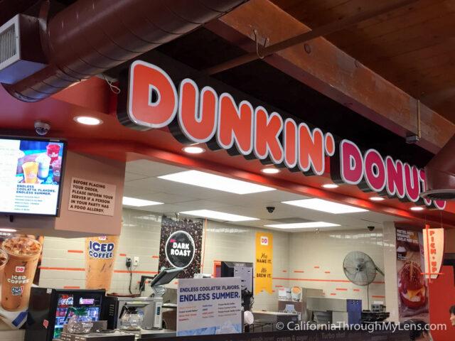dunken donuts-1
