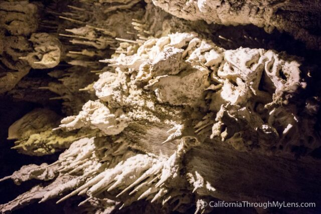 Crystal Cave-19