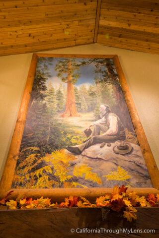 John Muir Lodge-10