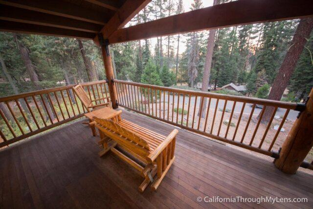 John Muir Lodge-5