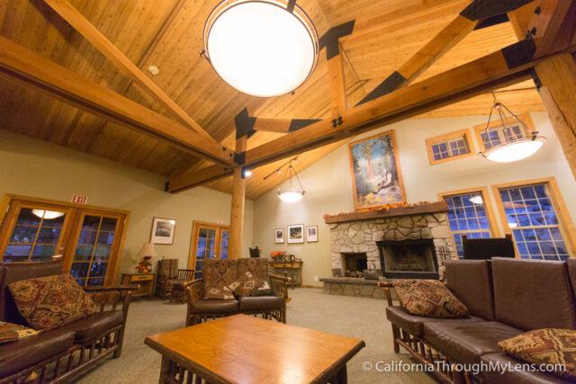John Muir Lodge-9