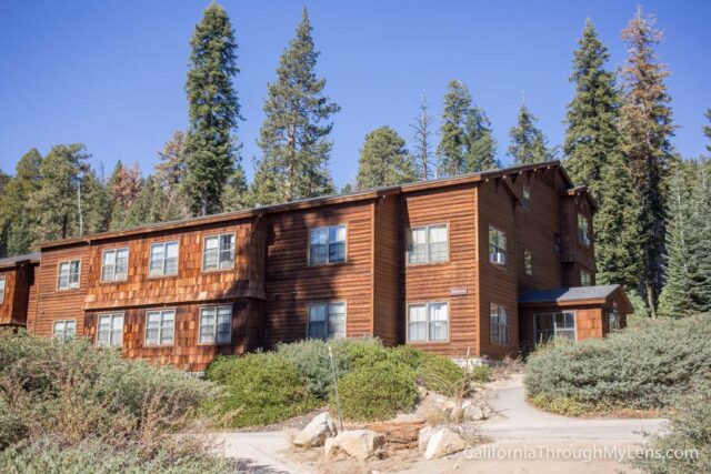 lodging stay a here pin national looking for cabins we park sequoia at offer