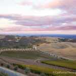 Daou Winery: Paso Robles Best Spot for Sunset