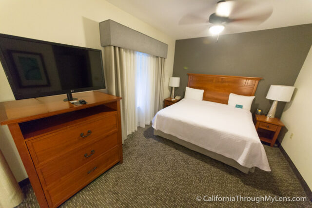 Homewood Suites Conejo Valley-4