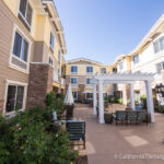 Homewood Suites Conejo Valley Hotel Review