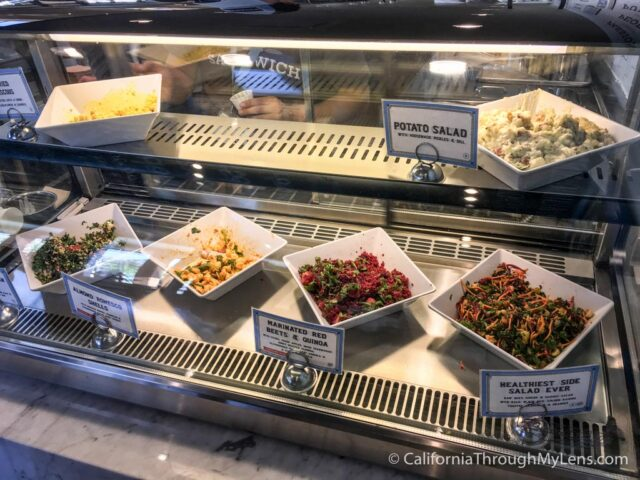 Mendocino Farms-2