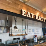 Mendocino Farms: Fantastic Sandwiches & Homemade Soda
