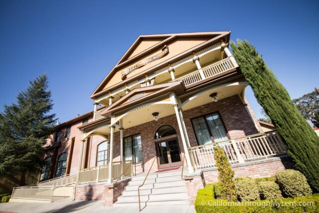 Paso Robles Inn-10
