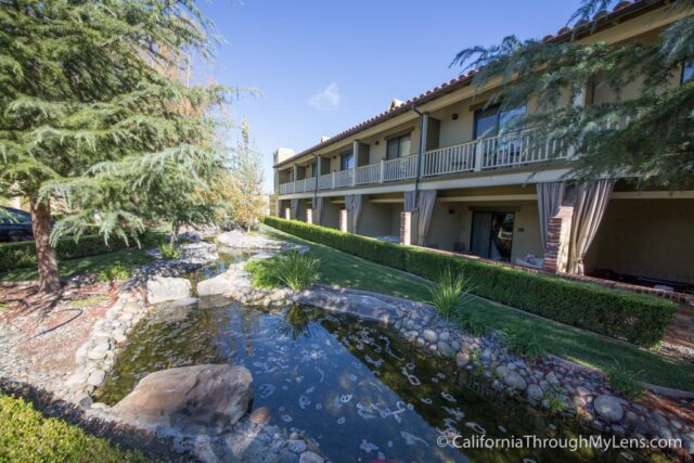 Paso Robles Inn-19