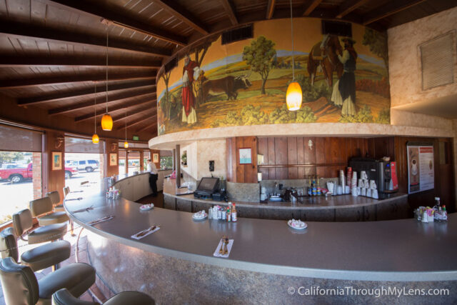 Paso Robles Inn-2
