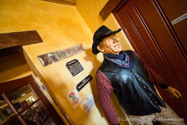 Paso Robles Inn-3
