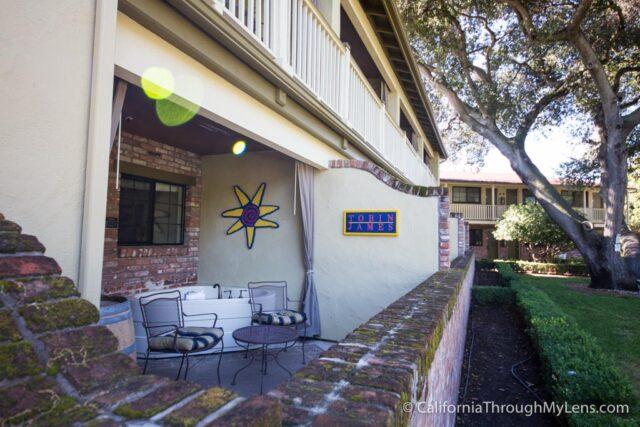 Paso Robles Inn-7