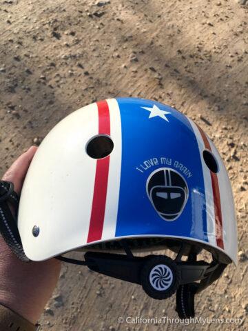 Pedego Electric Bike Tour-12