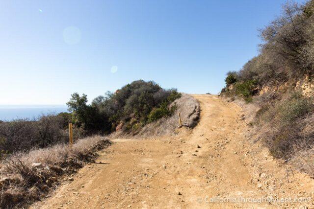Puerco Canyon-11