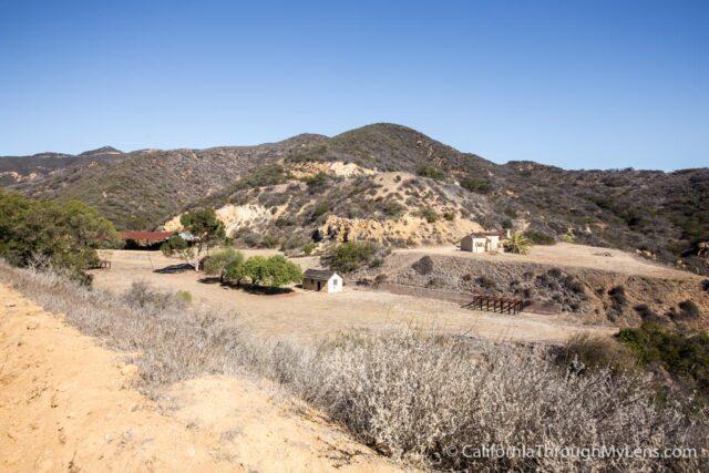 Puerco Canyon-24