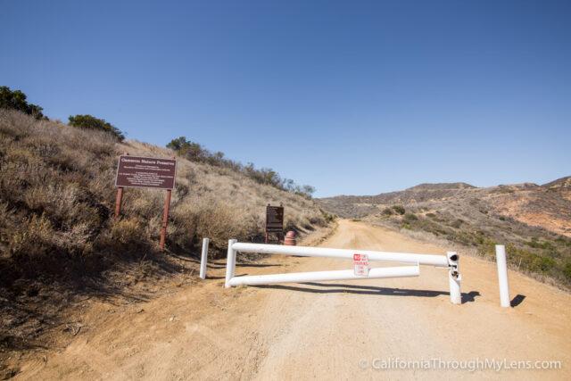 Puerco Canyon-25