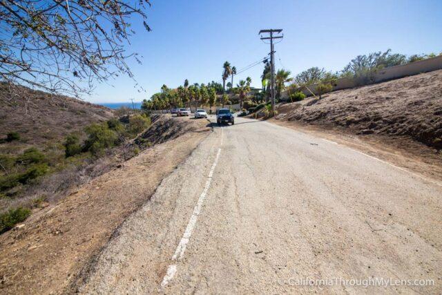 Puerco Canyon-26