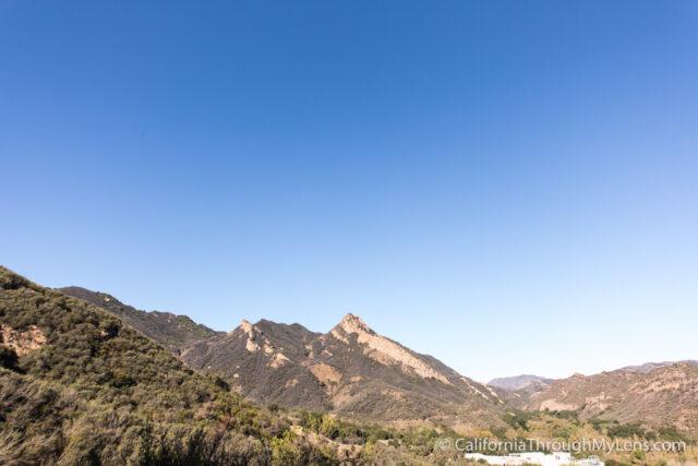 Puerco Canyon-4