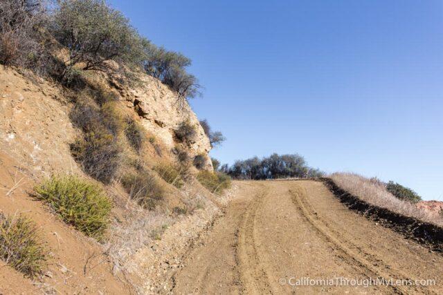 Puerco Canyon-5