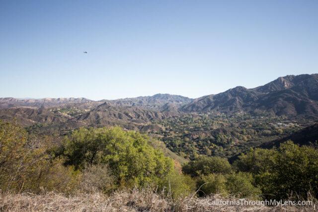 Puerco Canyon-6