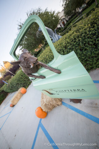 Sculpterra Winery-4