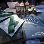 Tavern 101 Grill & Tap House in Agoura Hills
