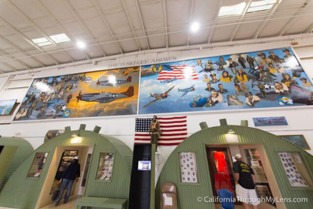 Airplane Museum-6