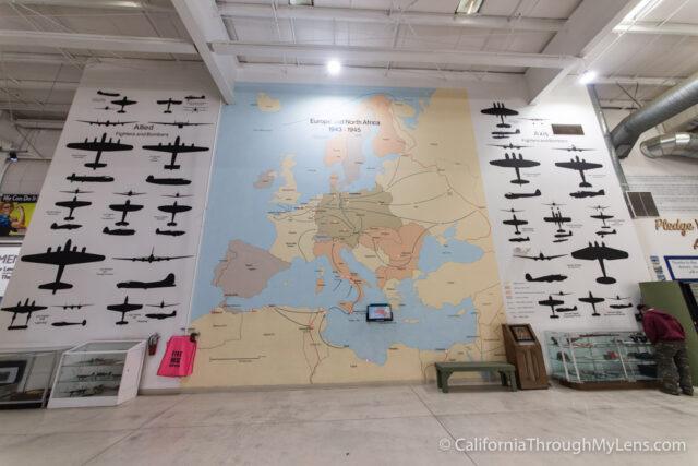 Airplane Museum-7