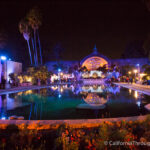 Balboa Park Guide: Museums, Concerts & Special Events in one of San Diego's Most Popular Spots