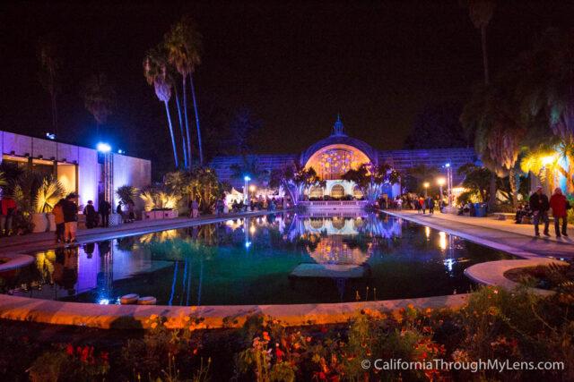 Balboa Nights-18