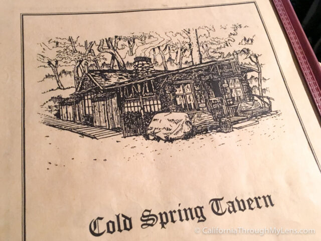 Cold Creek Tavern-1