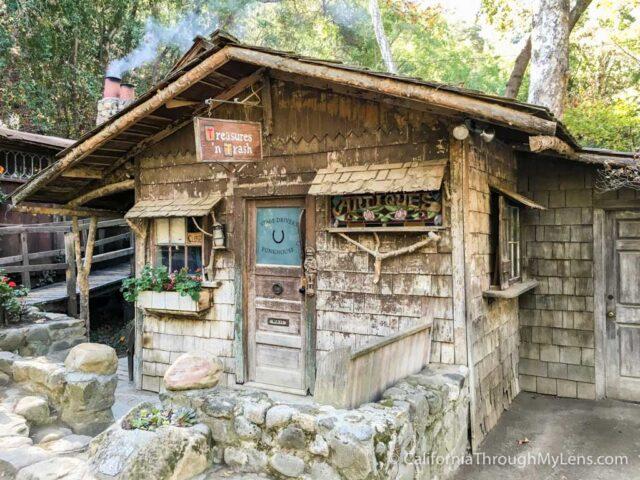 Cold Creek Tavern-11