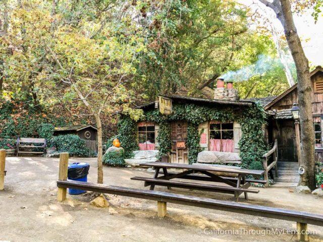 Cold Creek Tavern-12